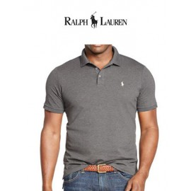 Polo Ralph Lauren - Regular