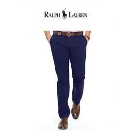 Chino Ralph Lauren
