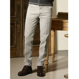 Pantalon Chino Homme - Sea Barrier