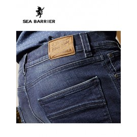 Pantalon regular Homme - Sea Barrier