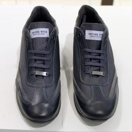Chaussure de Ville sport