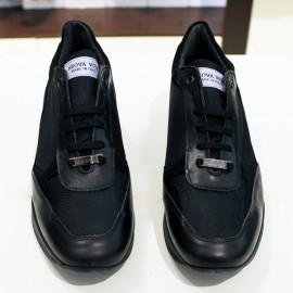 Chaussures de ville - Homme