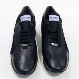 Chaussures de ville & sport