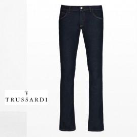 Jeans TRUSSARDI