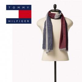 Écharpe Tommy Hilfiger