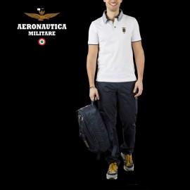 Polo MC Aeronautica Militare
