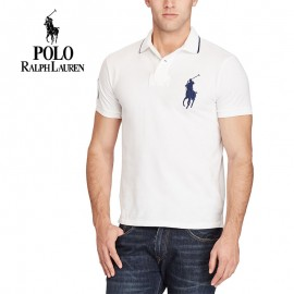 Polo Ralph Lauren, Slim Fit