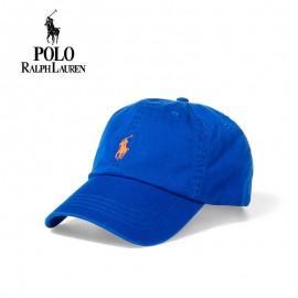 Casquette Polo Ralph Lauren