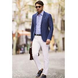 Pantalon Homme - Polbot