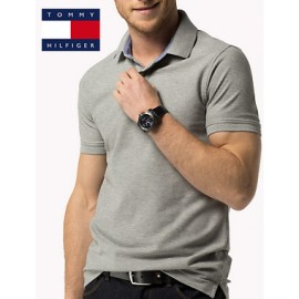 Polo Homme Tommy Hilfilger