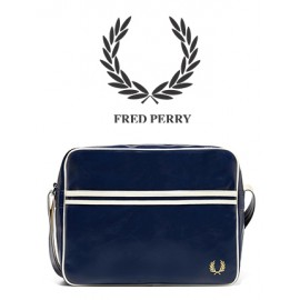 Sacoche Fred Perry